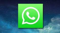 Sobre tecnologias espantado Facebook gastou US $ 19 bilhões que vai comprar WhatsApp #baixar_whatsapp_plus #baixar_whatsapp_gratis #baixar_whatsapp #baixar_whatsapp_para_android #baixar_whatsapp_para_celular #whatsapp_baixar http://www.baixarwhatsappplus.com/sobre-tecnologias-espantado-facebook-gastou-us-19-bilhoes-que-vai-comprar-whatsapp.html