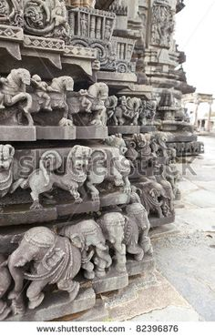 India Karnataka Belur Temple  Image ID: 82396876 Indian Temple Architecture, India Architecture, Historical Architecture, Ancient Architecture, Khajuraho Temple, Hindu Temple, Hampi, Ancient Indian Art, Ancient Art