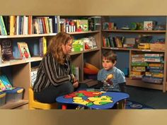 ABA Autism Training - Chapter 3 - Prompting