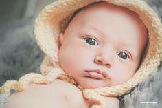 Bebe - newborn - Natalia Faienza