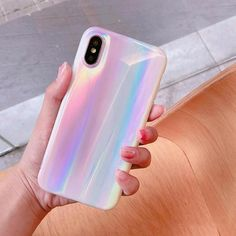 Persevering Toy Story Pizza Planet Tempered Glass Tpu Black Cover Case For Iphone 5 5s 6 6s 7 8 Plus X Xr Xs Max For Improving Blood Circulation Phone Bags & Cases