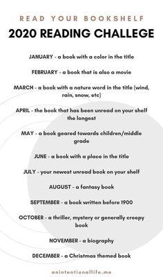 I Love Books, Good Books, Books To Read, My Books, Teen Books, Book Challenge, Reading Challenge, Reading Lists, Book Lists