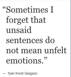 Kevin I'm sorry my brain forgets this so much. Poem Quotes, True Quotes, Words Quotes, Sayings, Qoutes, I'm Sorry Quotes, Pretty Words, Beautiful Words, Favorite Quotes