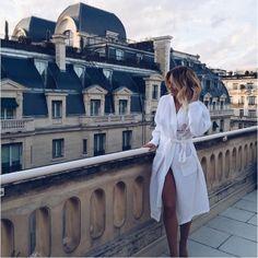 L'ensemble des équipes du Majestic Hôtel-Spa Paris ont été ravis d'accueillir…