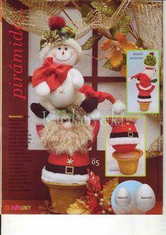 Archivo de álbumes Christmas Stockings, Christmas Ornaments, Teddy Bear, Album, Toys, Holiday Decor, Ideas, Corner, Home Decor