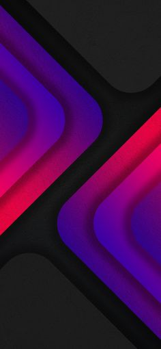 Wallpaper Space, Purple Wallpaper, New Wallpaper, Colorful Wallpaper, Mobile Wallpaper, Graphic Design Pattern, Graphic Patterns, Cool Backgrounds Wallpapers, Themes Themes