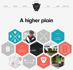 builtbybuffalo.com/