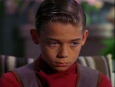 "Star Trek: The Next Generation Re-Watch: ""The Bonding"""