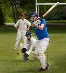 Image result for amateur cricket