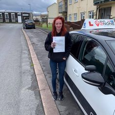 Driving School, Driving Test, Driving Instructor, Centre, Congratulations, Rest, Brown, Driving Training School, Brown Colors