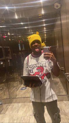 Lil Uzi Vert Hair, Ski Mask, Baby Skiing, Skiing Quotes, Cute Rappers, Rap Wallpaper, Best Rapper, Yg Rapper, Man Crush Everyday
