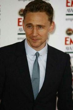Tom Hiddleston in JamesonEmpireAwards2013 2