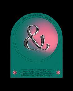 POSTER COLLECTION VOL. 3 - edreika on Behance Typography Poster Design, Graphic Design Posters, Graphic Design Inspiration, Graphic Design Illustration, Layout Design, Logo Design, Plakat Design, Branding, Behance