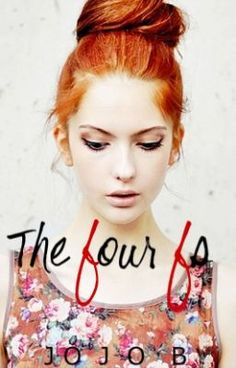 Read Angelo's POV from the story The Four Fs by Jojo_B (Jojo B) with reads. Wattpad Romance, The Four, Good Books, Told You So, Humor, Cheer, Ha Ha, Funny Humor, Lifting Humor