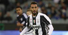 Manchester United Sedang Memonitori Pemain Muda Juventus