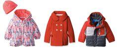 Amazon:+Kid's+Coats+As+Low+As+$6.47++(Reg.+$65)+-+London+Fog+and+US+Polo