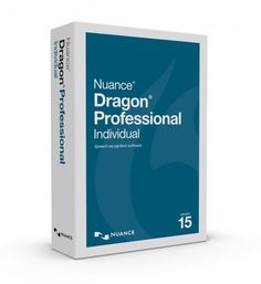 Learn about the new Dragon speech to text software, Dragon Professional Individual v 15, for Windows 10 speech recognition and transcription.