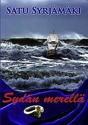 lataa / download SYDÄN MERELLÄ epub mobi fb2 pdf – E-kirjasto