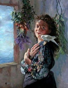 Mary Jane Q.Cross