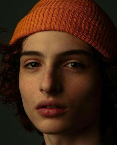 Find images and videos about stranger things, finn and finn wolfhard on We Heart It - the app to get lost in what you love. Future Boyfriend, To My Future Husband, Finn Stranger Things, Jack Finn, Millie Bobby Brown, Beautiful Boys, Celebrity Crush, Foto E Video, Cute Boys