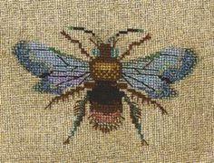 MDFree Bumblebee