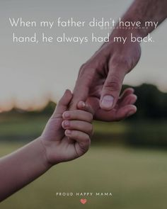 Daughter Quotes In Hindi, Parents Quotes From Daughter, Father Daughter Love Quotes, Best Fathers Day Quotes, Love My Kids Quotes, Fathers Day Messages, Fathers Day Wishes, My Children Quotes, Daughters