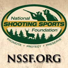 Government relations news and resources from the National Shooting Sports Foundation.