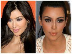 Kim Kardashian Went Under The Knife Again, According To Top Surgeons #KimKardashian, #Kuwk, #PlasticSurgery, #TheKardashians celebrityinsider.org #Entertainment #celebrityinsider #celebrities #celebrity #celebritynews #rumors #gossip