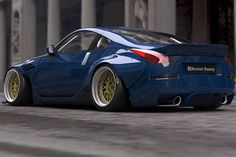 blue-rear-three-quarter.jpg 2,048×1,365 pixels