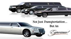 20% off all limo bus shuttle sedan rates quotes today use quickquote at  Http://averylimobroker.com