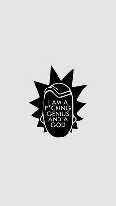 rick y morty it ~ rick it _ rick it ralph _ rick it a coisa _ iron rich foods _ rick steves italy _ rick and morty it _ rick y morty it _ just rick it Rick And Morty Drawing, Rick And Morty Tattoo, Rick And Morty Quotes, Rick And Morty Poster, Rick I Morty, Rick Steves, Rick Grimes, Ricky And Morty, Cartoon Shows