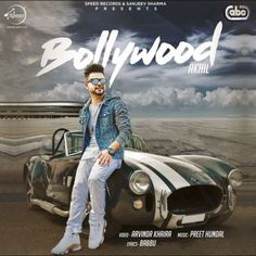 Bollywood  Akhil Songs Latest Bollywood Songs, Mp3 Song Download, News Songs, Singing, Lyrics, Music, Movie Posters, Mobile Phones, Android