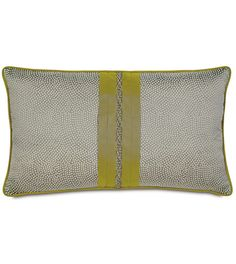 Today home furnishings bedding home d 233 cor see more shop bedding bath