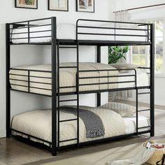 11 Metal Bunk Beds Ideas Bunk Beds Metal Bunk Beds Kids Bunk Beds