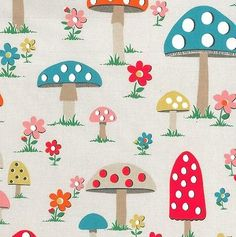 Curtains-Cath-Kidston-Mushroom-Cotton-Duck-Stone-Pencil-Pleat-Eyelet