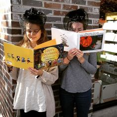 'Witch' Halloween book will you choose? Come in and see!!! #thechildrenshourslc #halloweeniscoming #cutestwitchesever || The Children's Hour Bookstore & Boutique || Clothing  Gifts  Shoes || 898 South 900 East || Salt Lake City Utah || 801.359.4150 || childrenshourbookstore.com