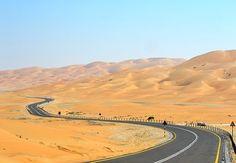 Unfruchtbar, Wüste, Trocken, Heiß