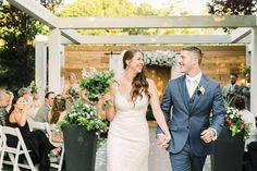 Watermill Caterers, Lace Wedding, Wedding Dresses, Long Island, Wedding Photography, York, Fashion, Bridal Dresses, Wedding Shot