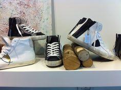 sneaker Philippe Model Paris per lui e per lei #sneaker @fashion #doricocalzature www.doricocalzature.it
