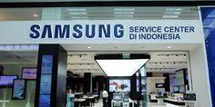 Samsung, Outdoor Decor, Smartphone, Tech, Technology