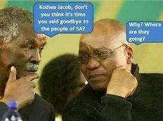 Funny Memes About Zuma : Jacob zuma funniest south african president funny shits