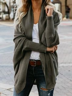 Comfy Fall Outfits, Fall Fashion Trends, Winter Fashion Outfits, Fall Winter Outfits, Cute Casual Outfits, Autumn Winter Fashion, Fall Or Autumn, Fall Clothing Trends, Comfy Fall Clothes