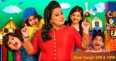 Colors Archives - zvide Watch All Serials Zee Tv Colors Tv Star Plus Sony Online Episodes