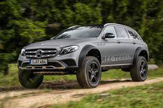 2017_Mercedes-Classe-E-AllTerrain-4x4