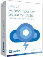 Download twhe Panda Internet Security 2016 for free atSharewareonsale.    Free…