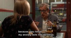 The 20 Most Relatable Woody Allen Quotes - BuzzFeed Mobile