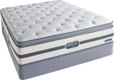 Largest Mattress Selection | Lowest Prices | Ft Myers | Naples | Florida