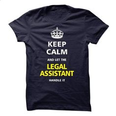 I am a Legal Assistant - #zip hoodie #girl hoodies. PURCHASE NOW => https://www.sunfrog.com/LifeStyle/I-am-a-Legal-Assistant-16529074-Guys.html?id=60505