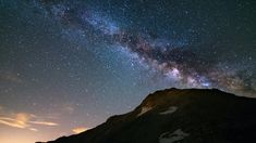 Why a Dark Sky Area Should Be Your Next Road Trip Destination Dark Places, Places To See, Everglades National Park, Road Trip Destinations, Light Pollution, Dark Skies, Stargazing, Night Skies, State Parks