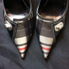 Casadei плед насосы высокий каблук черный серый 8 женские туфли | Одежда, обувь и аксессуары, Женская обувь, Обувь на каблуке | eBay!